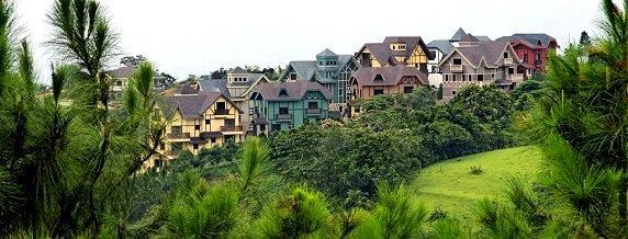 Camella Calbayog Developer - House for Sale in Calbayog City Philippines