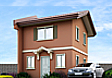 Bella House Model, House and Lot for Sale in Calbayog City Philippines