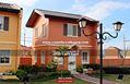 Bella House for Sale in Calbayog City