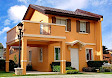 Cara House Model, House and Lot for Sale in Calbayog City Philippines