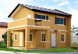 Dana House Model, House and Lot for Sale in Calbayog City Philippines