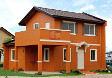 Ella House Model, House and Lot for Sale in Calbayog City Philippines