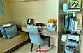 Ella House for Sale in Calbayog City