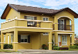 Greta House Model, House and Lot for Sale in Calbayog City Philippines