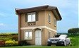 Mika House Model, House and Lot for Sale in Calbayog City Philippines