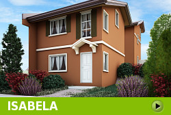 Isabela House and Lot for Sale in Calbayog City Philippines